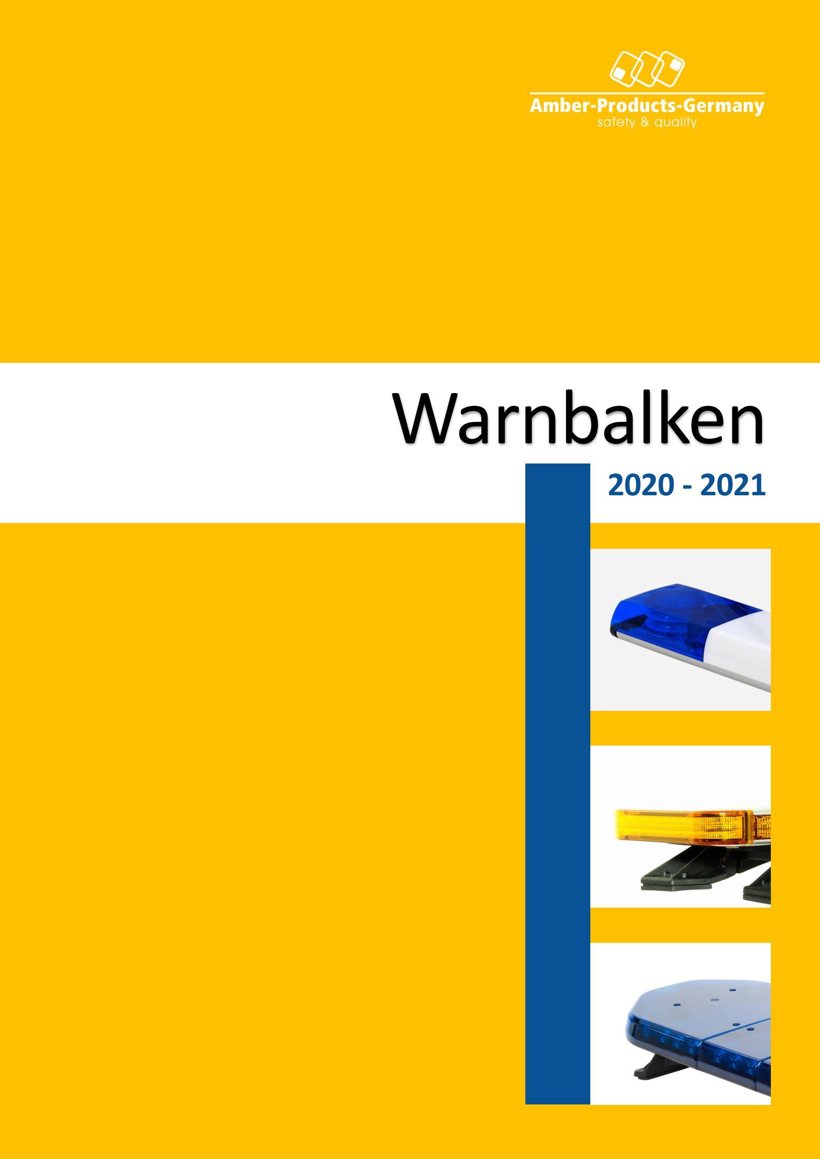 Warnbalken_Katalog_2020-2021