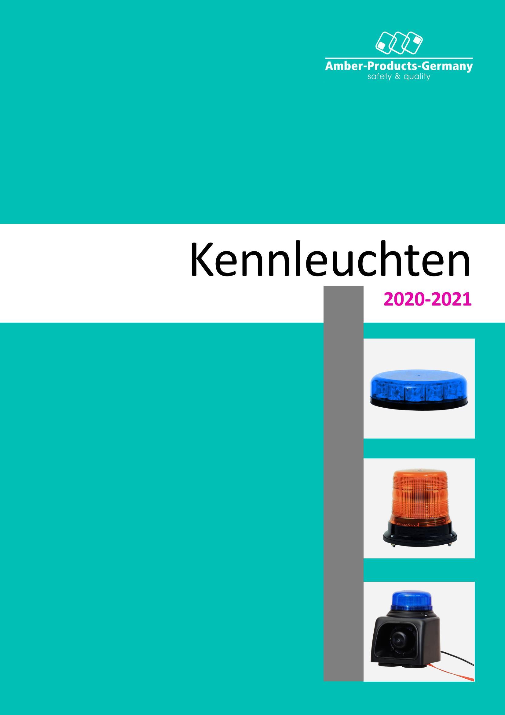APGermany_Kennleuchten_Katalog_2020-2021