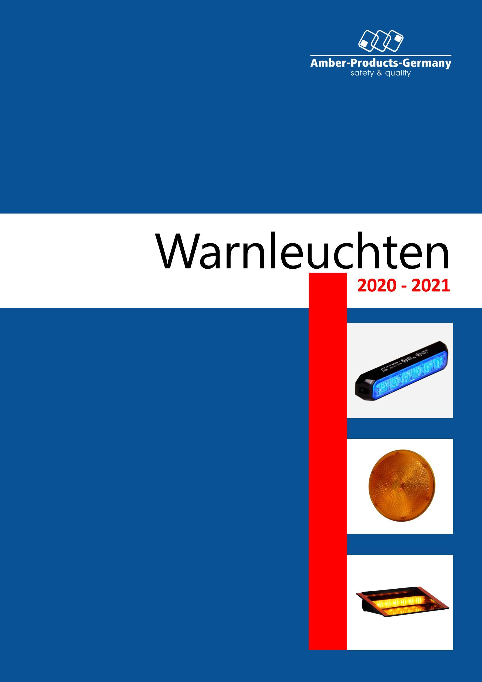 APGermany_Warnleuchte_Katalog_2020-2021
