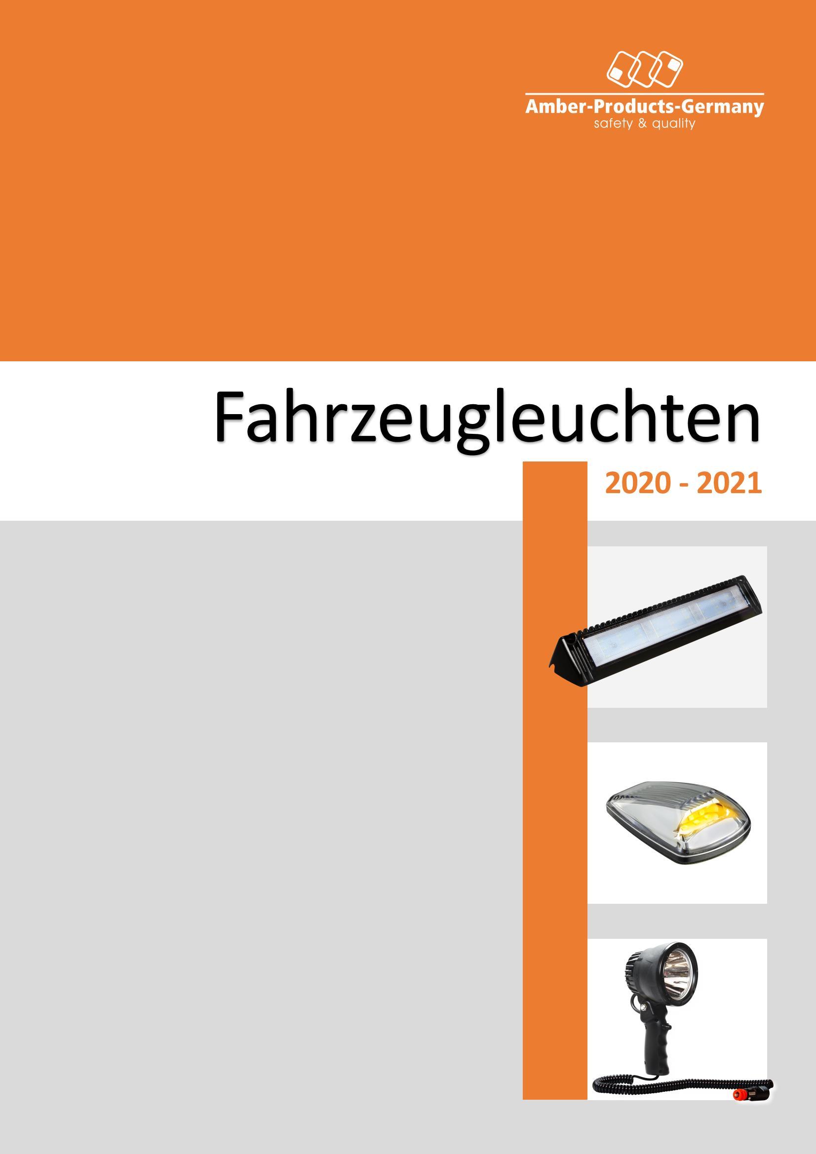APGermany_Fahrzeugleuchten_Katalog_2020-2021