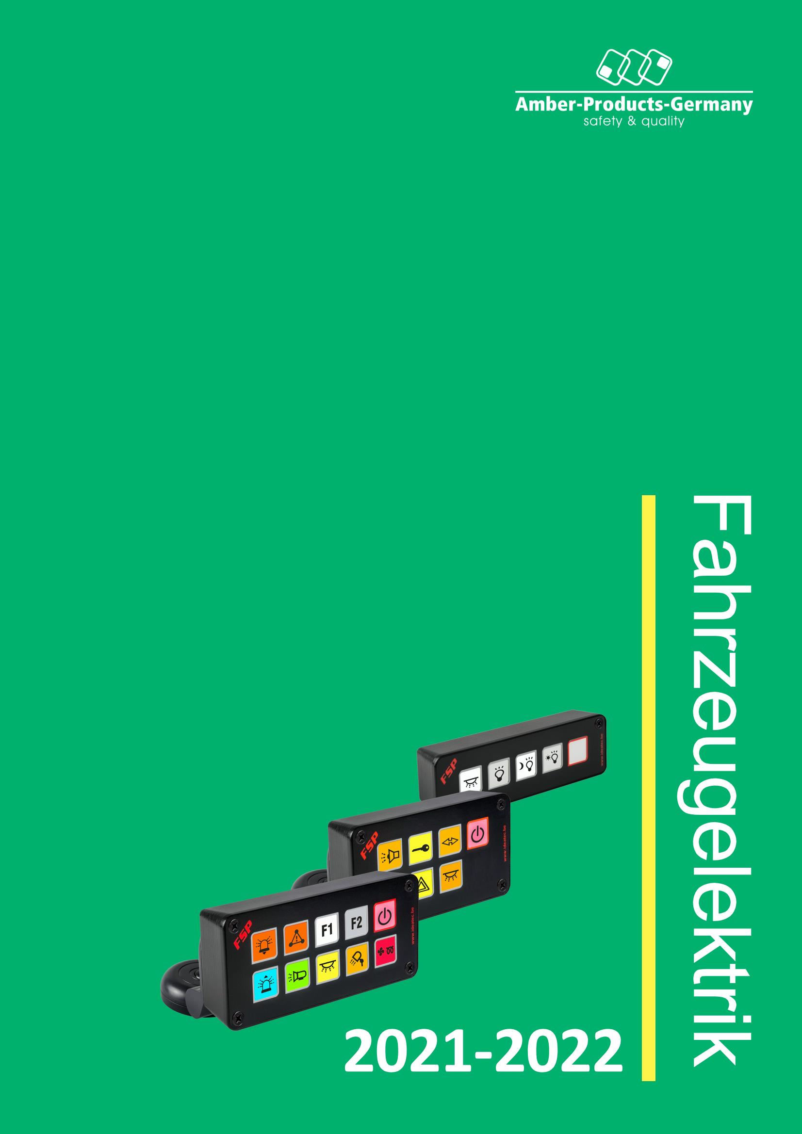 Fahrzeugelektrik_Katalog_2020-2021