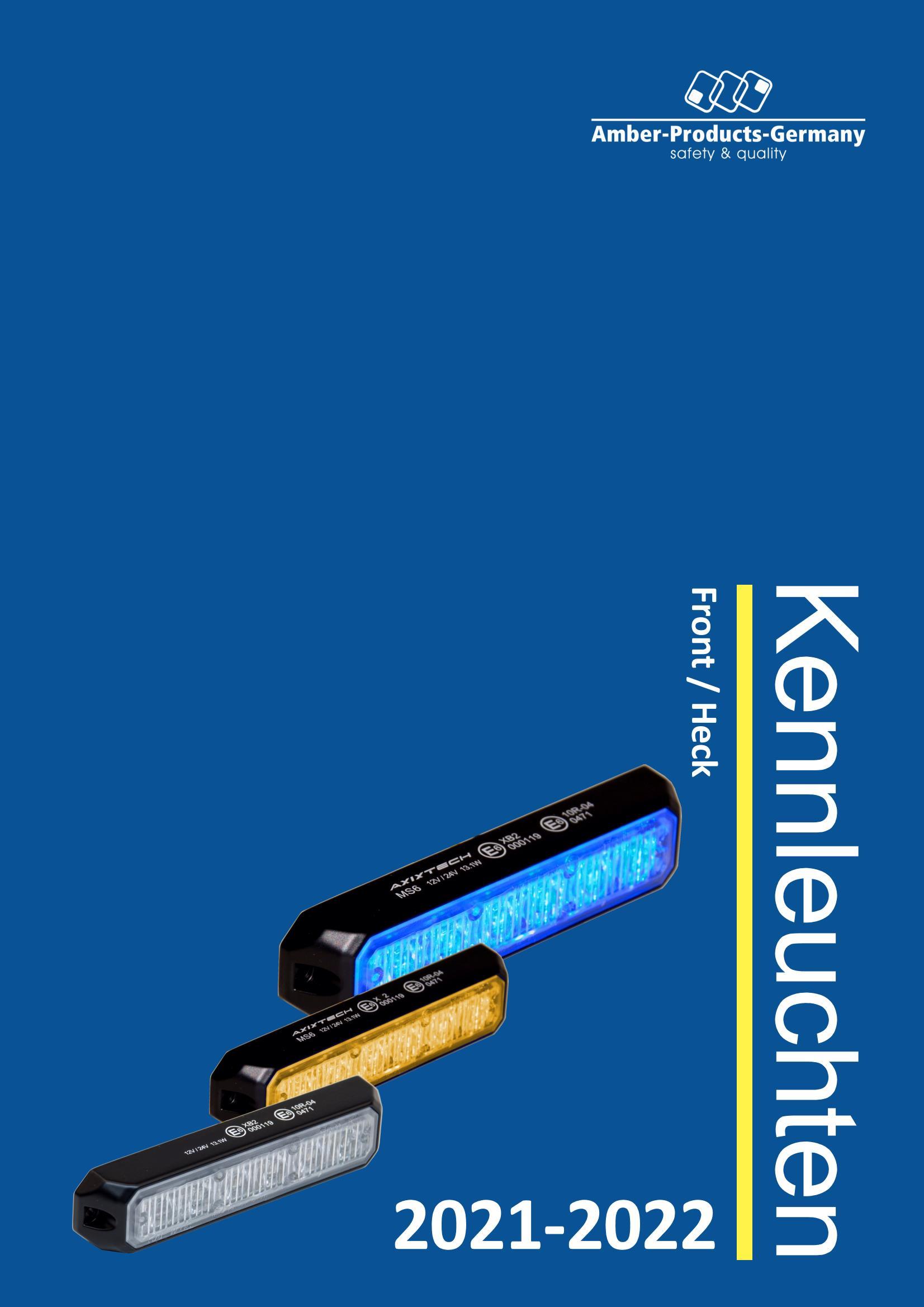 Fontblitzer_Katalog_2020-2021