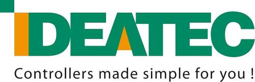 Ideatec