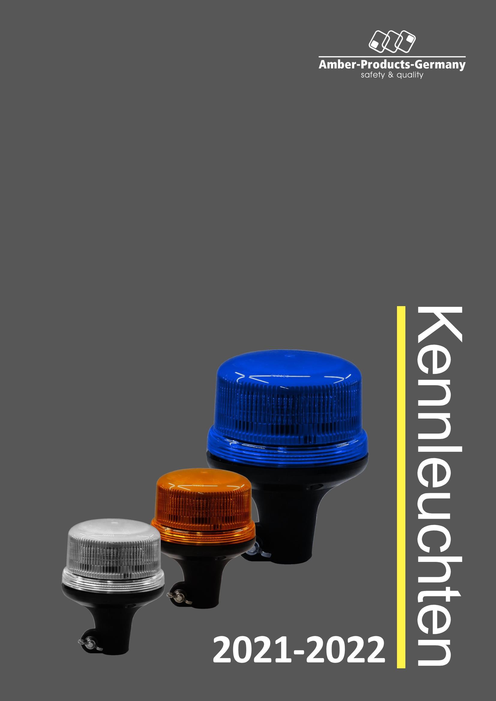 APGermany_Kennleuchten_Katalog_2021-2022